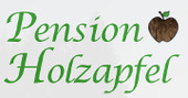 Logo Pension Holzapfel